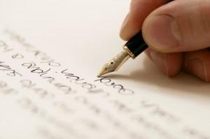 writing_pen3